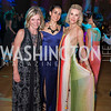 Kay Kendall, Mary Haft, Washington Ballet Spring Gala, The Bowie Ball, at the Mellon Auditorium, April 29, 2016, photo by Ben Droz.