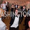 Septime Webre, Washington Ballet Spring Gala, The Bowie Ball, at the Mellon Auditorium, April 29, 2016, photo by Ben Droz.