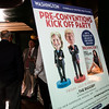 Washington Life Pre-Conventions Kick Off Party