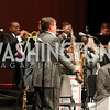 Igor Butman. Photo by Tony Powell. Wynton Marsalis & Igor Butman with the Moscow Jazz Orchestra. Lincoln Theatre. October 21, 2016
