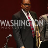 Wynton Marsalis. Photo by Tony Powell. Wynton Marsalis & Igor Butman with the Moscow Jazz Orchestra. Lincoln Theatre. October 21, 2016