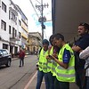COLOMBIA: PREPARE Program COLOMBIA: PREPARE Program in San Juan de Pasto