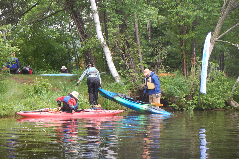 Geoffrey Gates Paddle Namekagon 2016 (10)