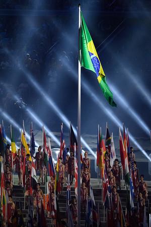 2016 Paralympics