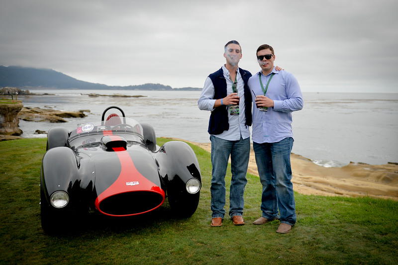 2016-08 Pebble Beach Concourse-60