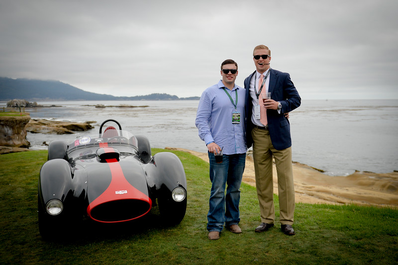 2016-08 Pebble Beach Concourse-61