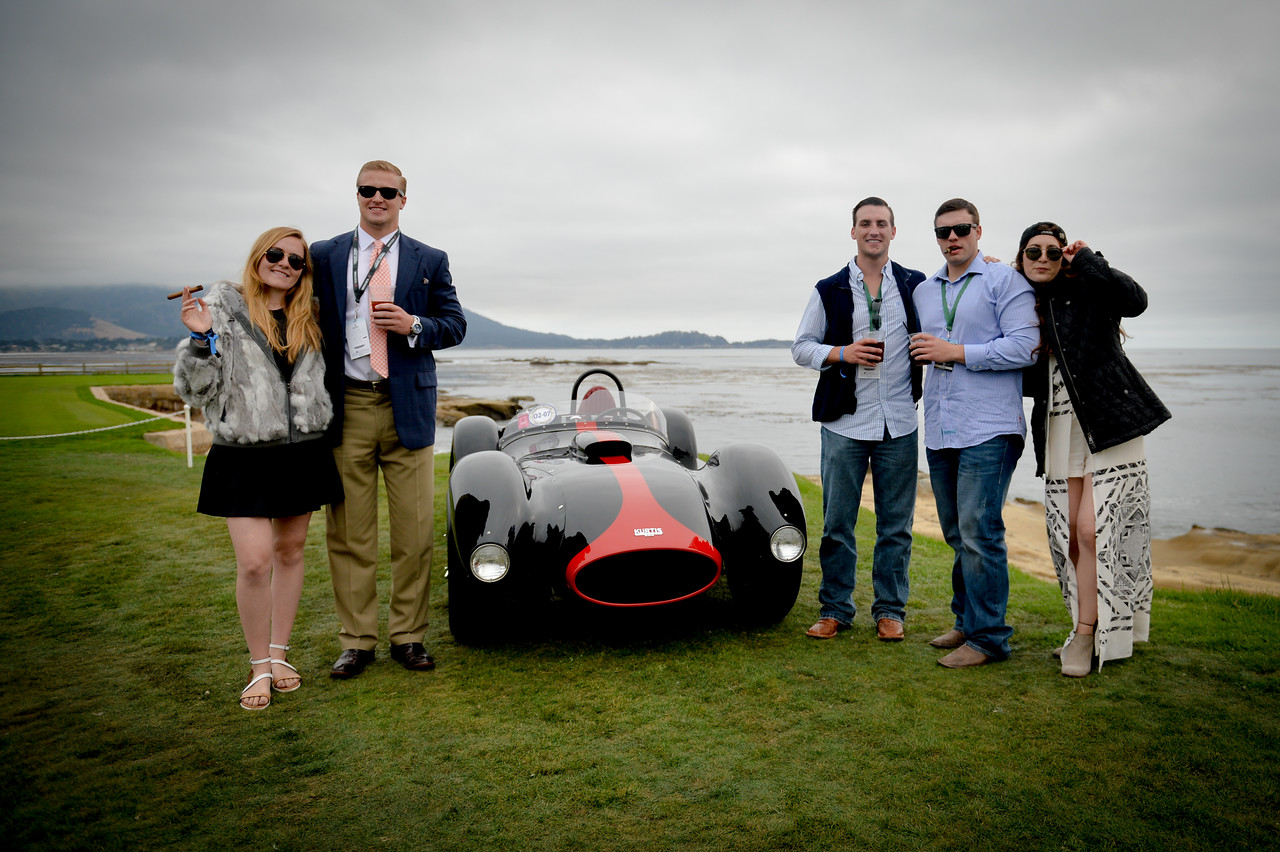 2016-08 Pebble Beach Concourse-57