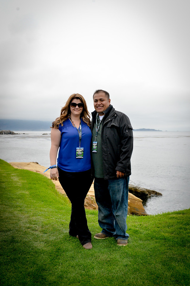 2016-08 Pebble Beach Concourse-18