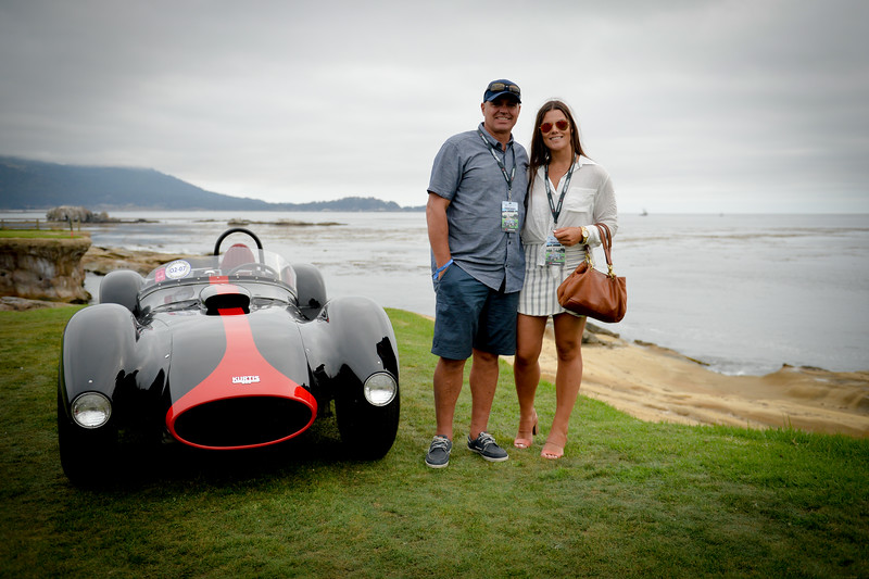 2016-08 Pebble Beach Concourse-48