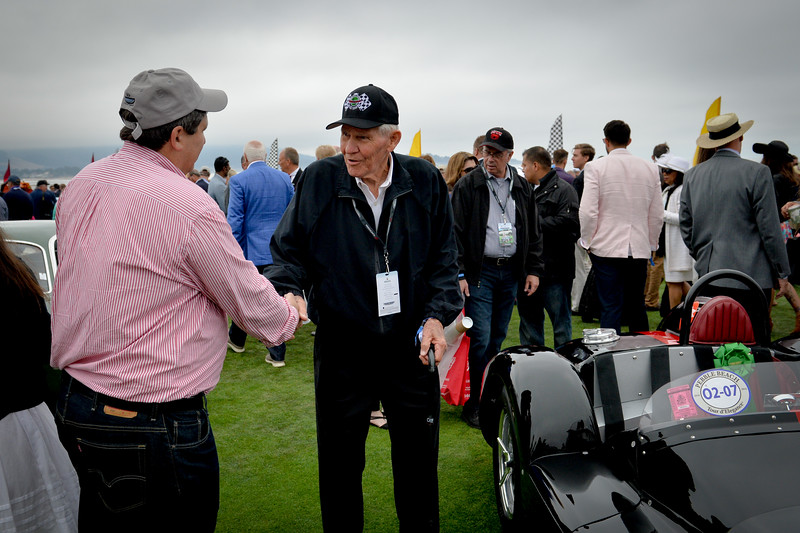 2016-08 Pebble Beach Concourse-2