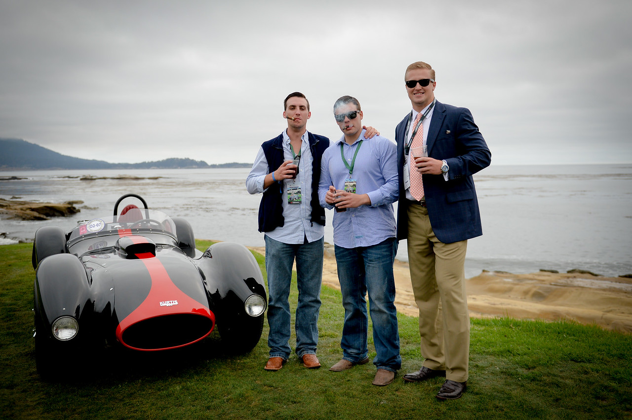 2016-08 Pebble Beach Concourse-58