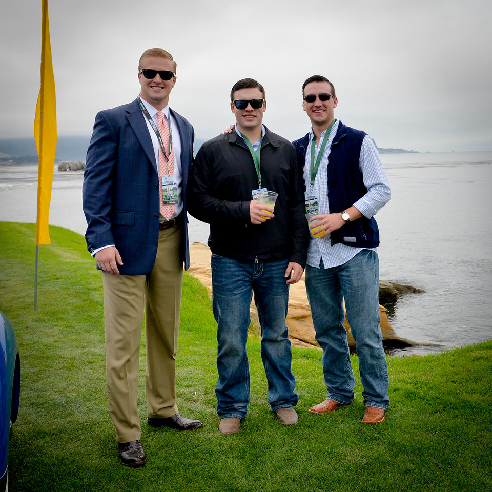 2016-08 Pebble Beach Concourse-16