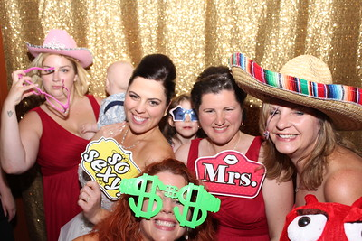 Assman Wedding Photobooth 5.29.2016