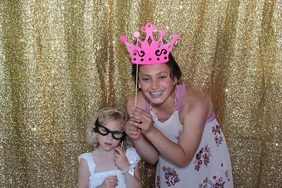 Coel Wedding Photobooth 6.25.2016