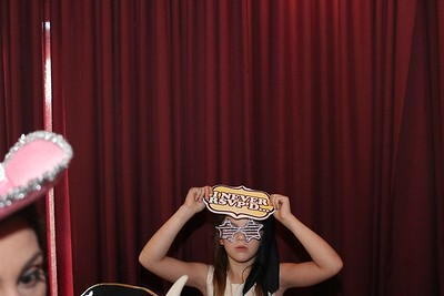 Crawford Wedding Photobooth 6.18.2016