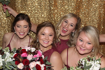 Dean Wedding Photobooth 12.31.2016