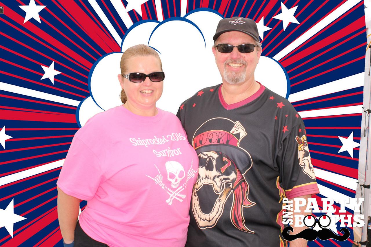 2016 Harleysville Country Fair Days