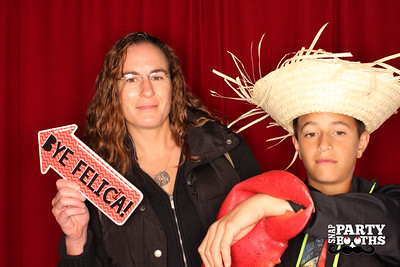 5th Annual Riddle Hospital Family Fall Fest 2016