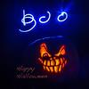 DebbieE-Halloween