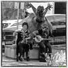 AlyciaC Street Photography Re-do