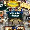 AlyciaC:BoardGames 34