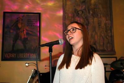 IMG_5739-001 chelsea loesel sings Memories