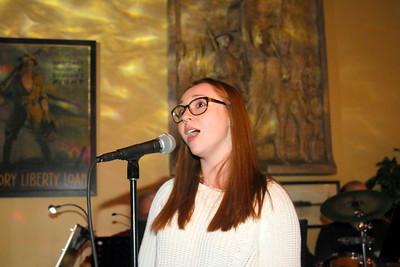 IMG_5738 chelsea Loesel sings Memories-001