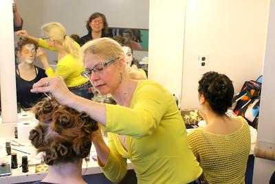 IMG_5831 director Susan Lamontagne works on mason archambeault-001