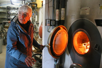 IMG_3230 marie kirn with wood furnace