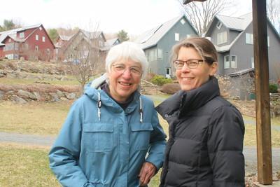 IMG_3048 marie kirn and julianne harden