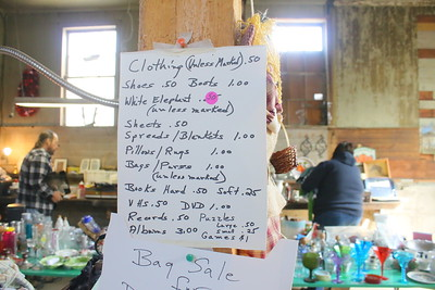 IMG_3401 prices