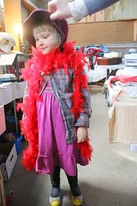 IMG_3602 elkie hayes,4, of windsor, dressing up