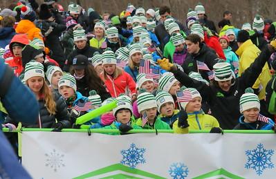 IMG_6543 KMS ski kids
