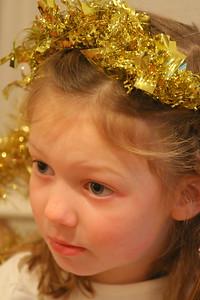 IMG_0143 zella little as an angel