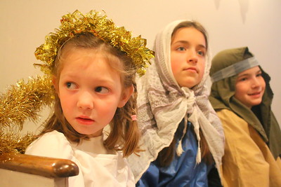 IMG_0155 zella little,,claudia shoemaker as Mary, finn liland as Joseph
