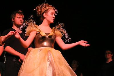 IMG_7907 Glinda (anna helper)