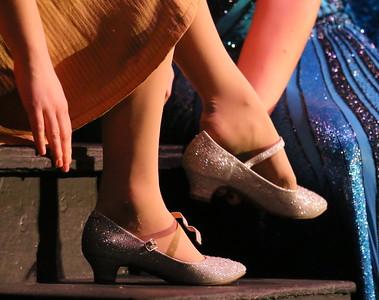 IMG_7708 slippers