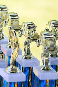 IMG_5015 trophies