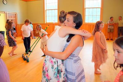 IMG_4392 hayley DeCoff and skylar haley dancing
