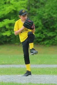 IMG_0861 pitcher gavyn sammel