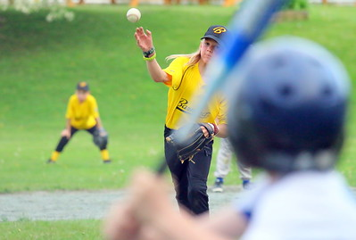 IMG_1179 sam hambsch takes over pitching in second half of game