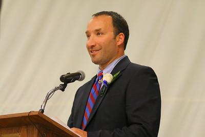 IMG_6158 principal Jeff Moreno