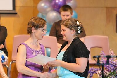 IMG_4607 Anae tracy gets diploma