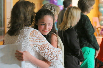 IMG_4620 anae tracy hugs music teacher christine morton
