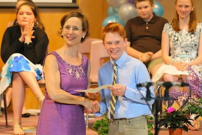IMG_4595 colby eaton gets diploma