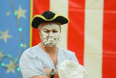 IMG_0850 teacher andrew lane gets pie in face