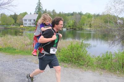 IMG_0512 adam johnson with daughter maryn,4