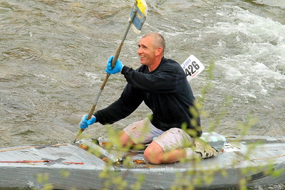 IMG_8738 winner, rob capossela, on River Blaster 7,,with time of 24 minutes 30 seconds