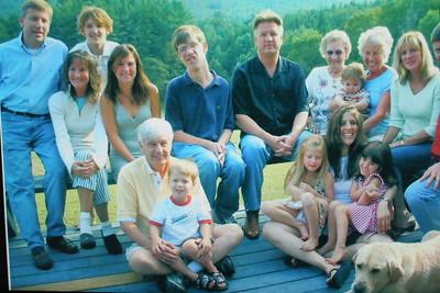 IMG_9610 family photo