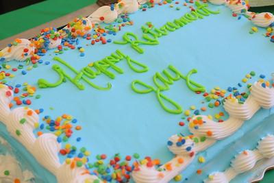 IMG_7056 cake